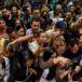 Venezolanos solicitan visa especial para radicarse en Chile