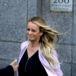 Abogado de Trump en la corte: entre el FBI y una actriz porno
