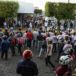 Sectores económicos del país llaman a Gobierno a respetar libertad de manifestación