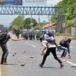 El mundo condena represión de Daniel Ortega
