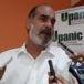 """Upanic: """"las calles son de todos los nicaragüenses, no de la Juventud Sandinista"""""""