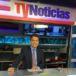 Dino Andino y Arnulfo Peralta renuncian a Canal 2 y condenan la violencia en las manifestaciones contra reformas al INSS