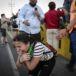 """Rosario Murillo describe como """"legítima defensa"""" la agresión de turbas orteguistas"""