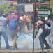ONU insta a gobierno de Ortega a evitar ataques contra manifestantes y medios de comunicación
