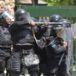 Violencia en Nicaragua pasará factura a turismo
