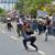 Expresidentes de Costa Rica solicitan a la ONU intervenir en crisis de Nicaragua
