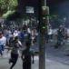 Sociedad Interamericana de Prensa responsabiliza a Ortega de la violencia y censura en Nicaragua