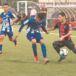 Juventus FC y Ferretti, favoritos para superar la Liguilla y avanzar a semifinal