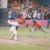 Campeonato de Beisbol Germán Pomares previsto a reanudarse el fin de semana