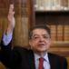Sergio Ramírez condena represión del Gobierno contra manifestantesy libertad de expresión