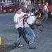 Periodistas veteranos exigen investigación y castigo por masacre