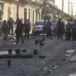 Enfrentamientos entre antimotines y ciudadanos dejan al menos siete muertos en Nicaragua