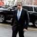 Donald Trump defiende lealtad de su abogado personal ante posible acusación