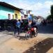 EN VIVO | Cuarto día de protestas en contra del gobierno de Nicaragua