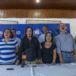 """FAD: """"Exigimos la salida de los Ortega-Murillo"""""""