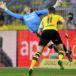 Dortmund, liderado por Reus, arrebata al Bayer Leverkusen el tercer lugar