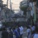 Estados Unidos y Costa Rica exhortan a sus ciudadanos que desistan de viajar a Nicaragua