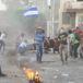 EN VIVO | Familiares de detenidos en El Chipote exigen su liberación