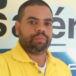 El periodista Ángel Eduardo Gahona muere de un balazo durante protestas en Bluefields