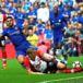 Chelsea supera al Southampton e intentará salvar la temporada en final de FA Cup