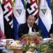 Gobierno orteguista anula cambios en la seguridad social