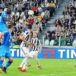 Nápoles conquista Turín y se coloca a un punto del Juventus