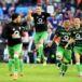 Van Persie lidera al Feyenoord, que conquista su decimotercera Copa