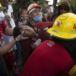 """Gobernador de Puerto Rico: En Nicaragua se produce """"un atentado contra los derechos humanos"""""""