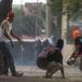 Condena internacional a represión policial contra protestas en Nicaragua