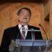 El discurso de Sergio Ramírez en la ceremonia del Cervantes
