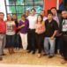 Los periodistas Mario Medrano y Joseling Medrano renuncian a Canal 10