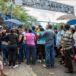 CPDH registra más de 200 detenidos y 60 desaparecidos por protestas en Nicaragua