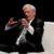 """Vargas Llosa: """"En Nicaragua hay una dictadura que está asesinando, que está encarcelando, que está reprimiendo"""""""