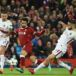 Salah impulsa el sueño de un Liverpool que se acerca a Kiev