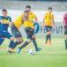 Liga Primera anunció que la Liguilla se reanudará este jueves