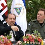 Carlos Tünnermann: Alto mando debe relevar a Julio César Avilés para salvar al Ejército