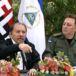 "The Wall Street Journal: ""Ortega se tiene que ir"""
