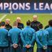 EN VIVO | Real Madrid vs. Bayern en semifinales de la Champions