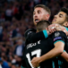 El Real Madrid gana por oficio a un Bayern sin suerte y se coloca a un paso de Kiev
