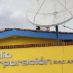 Radio Corporación lanza S.O.S para sostener a la emisora en estos tiempos de crisis