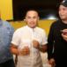 """Juan Francisco Estrada llega por primera vez a Nicaragua: """"La revancha con Chocolatito sale sobrando"""""""