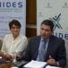 Economistas: Conflicto dañará metas de inversión y calificación de Nicaragua