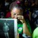Familiares de muertos en protestas denuncian que les dan cadáveres bajo amenaza