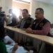 Denuncian ante Fiscalía a Daniel Ortega y Rosario Murillo por masacre de estudiantes