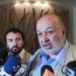OEA reactiva tema de reformas electorales en Nicaragua
