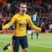 Atlético y Marsella se acercan a la final de la Europa League