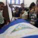 Ministerio Público investigará asesinatos, lesiones y robos cometidos durante protestas contra el Gobierno