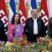 Crticos del orteguismo exigen presencia de Naciones Unidas y la CIDH en dilogo