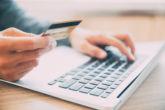 Más transacciones en línea en Nicaragua