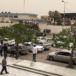 Ataque suicida a comisin electoral en Libia deja al menos 12 muertos